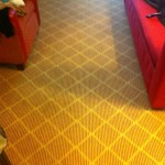 Arlington_Heights-Carpet-Clean-after