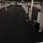 Arlington_Heights-Commercial-Carpet-Clean