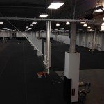 Arlington_Heights-CommercialCarpetClean