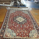 Arlington_Heights-Rug-Clean