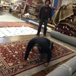 Arlington_Heights-Silk-Rug-Cleaning