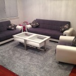 Arlington_Heights-Upholstery-Cleaning