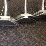Arlington_Heights-Urine-carpet-Clean