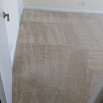 Arlington_Heights-Wall2WallCarpets