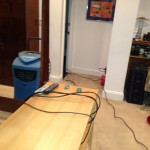 Arlington_Heights-Water-Damage-Restoration-Machine