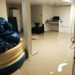 Arlington_Heights-basement-flood-damage-repair