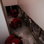 Arlington_Heights-flood-damagerepair-equipment