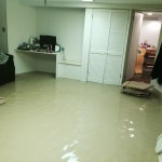 Arlington_Heights-house-flood-damage-repair