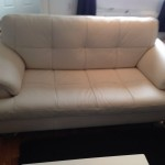 Arlington_Heights-leather-couch-cleaning