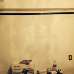 Arlington_Heights-mold-damage