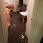 Arlington_Heights-office-room-flood-damage-repair