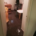 Arlington_Heights-office-room-flood-damage-repair