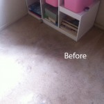 Arlington_HeightsWall2WallCarpetSteamCleaningA