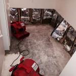 Arlington_Heightsflood-damagerepair-machines