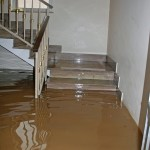 Arlington_Heightsflood-in-house