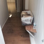 Arlington_Heightshallway-flood-damage-repair