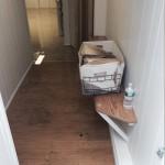 Arlington_Heightshallway-flood-damage-repair