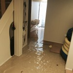 Arlington_Heightshome-flood-damage-repair