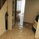 Arlington_Heightshome-flood-damage-repair