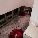 Arlington_Heightswater-damage-repair-equipment