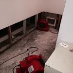 Arlington_Heightswater-damage-repair-equipment
