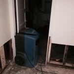 Arlington_Heightswater-damage-restoration-machine