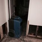 Arlington_Heightswater-damage-restoration-machine