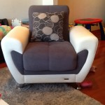 Armchair-Arlington_Heights-Upholstery-cleaning