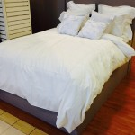 Bed-Cleaners-Arlington_Heights