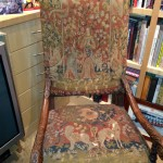 Chair-Clean-Arlington_Heights-Upholstery-cleaning