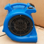 Commercial-Air-Blower