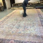 Commercial Carpet Cleaning Arlington_Heights