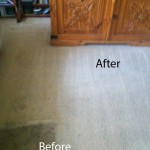 Dirt Stains Removal Arlington_Heights