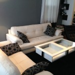 Leather-Sofas-Cleaning-Arlington_Heights