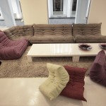 Living-Room-Upholstery-Cleaners-Arlington_Heights-IL