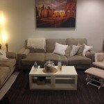 Living-Room-Upholstery-Cleaning-Arlington_Heights