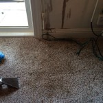 Oil-Stain-Removal-After-Arlington_Heights