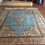 Oriental-Rug-Cleaning-Arlington_Heights