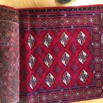 Oriental-rug-Arlington_Heights
