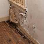 Paint-Water-Damage-Arlington_Heights