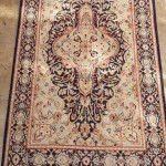 Persian-Rug-Carpet-Cleaning-Arlington_Heights-IL