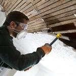 Roof-Leak-Arlington_Heights