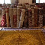 Rug-Cleaners-Arlington_Heights