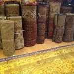 Rug-Cleaning-Warehouse-Arlington_Heights