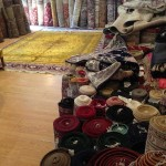 Rug-Warehouse-Arlington_Heights