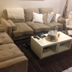 Salon-Upholstery-Cleaning-Arlington_Heights