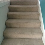 Stairs-Carpet-Cleaners-Arlington_Heights