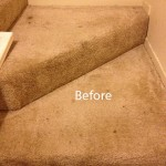 Stairs-Carpet-Cleaning-Arlington_Heights-A