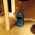 Water-Damage-Arlington_Heights