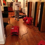 Water-Damage-Machine-Arlington_Heights-IL
